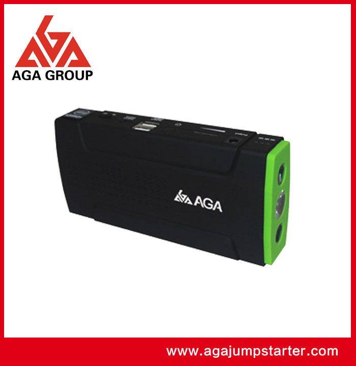 AGA A5S Portable mini